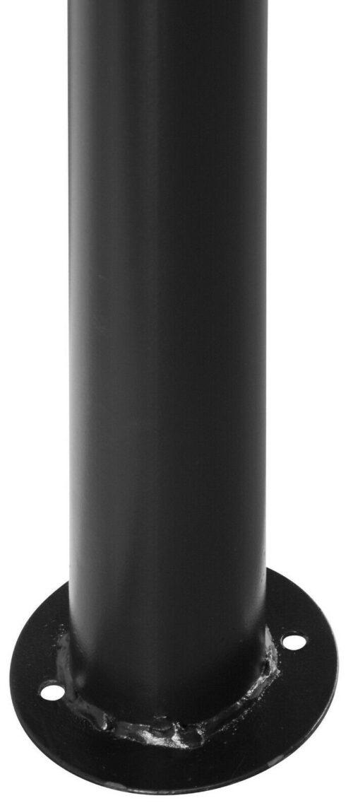 KONIFERA Pavillon Java BxL: 300x300cm ohne Seitenteile B97669913 UVP 129,99€ | KONIFERA Pavillon Java BxL 300x300 cm ohne Seitenteile B97669913 UVP 12999 333357402445 2