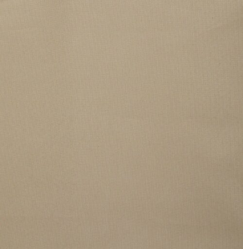 KONIFERA Pavillon Java BxL: 300x300cm ohne Seitenteile B97669913 UVP 129,99€ | KONIFERA Pavillon Java BxL 300x300 cm ohne Seitenteile B97669913 UVP 12999 333357402445 5