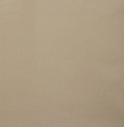 KONIFERA Pavillon Java, BxL: 300x400 cm, ohne Seitenteile B49410434 UVP 179,99 € | KONIFERA Pavillon Java BxL 300x400 cm ohne Seitenteile B49410434 UVP 17999 233479653241 4