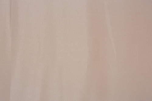 KONIFERA Pavillon »Paros«, Flachdachpergola, 3,5 x 3,5 m B339355 UVP 229,99€ | KONIFERA Pavillon Paros Flachdachpergola 35 x 35 m B339355 UVP 22999 233320081471 4