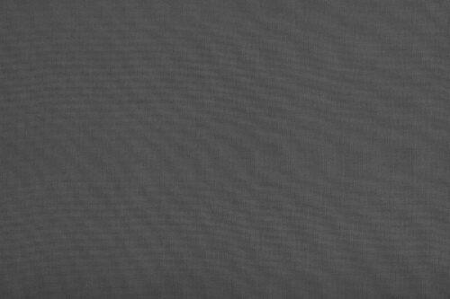 KONIFERA Schutzhülle Alabama Loungebett 206x68x82cm B94994941/72041743 UVP 39,99€ | KONIFERA Schutzhlle Alabama Loungebett 206x68x82cm B94994941 UVP 3999 233318746933 4