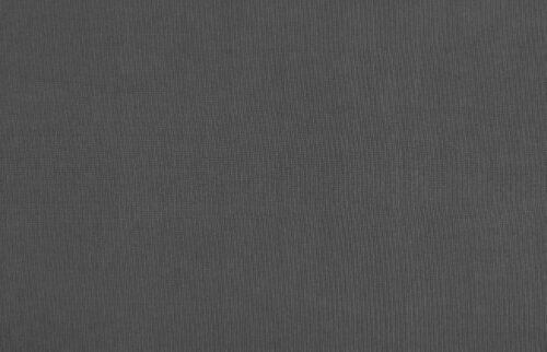 KONIFERA Schutzhülle Loungeset Amsterdam (L/B/H): ca.173x75x75cm B53367504 UVP 59,99€ | KONIFERA Schutzhlle Loungeset LBH ca 173x75x75 cm B53367504 UVP 5999 333161065262 3