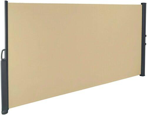 KONIFERA Seitenarmmarkise B/H 300x160cm B73709845 UVP 89,99€ | KONIFERA Seitenarmmarkise BH 300x160cm B73709845 UVP 8999 333248196859