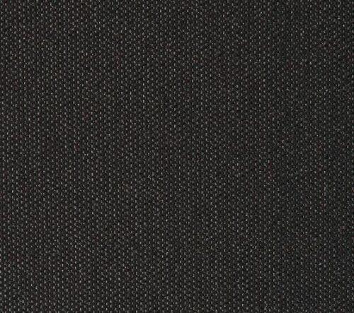 KONIFERA Seitenarmmarkise B/H 300x160cm B79462511 UVP 99,99€ | KONIFERA Seitenarmmarkise BH 300x160cm B79462511 UVP 9999 333231197526 7