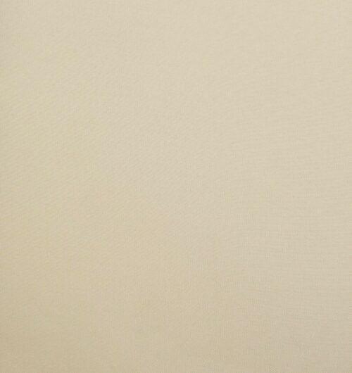 KONIFERA Seitenarmmarkise Seitenmarkise BxH: 600x160cm B69439418 UVP 169,99€ | KONIFERA Seitenarmmarkise Seitenmarkise BxH 600x160 cm B69439418 UVP 16999 333276556015 5