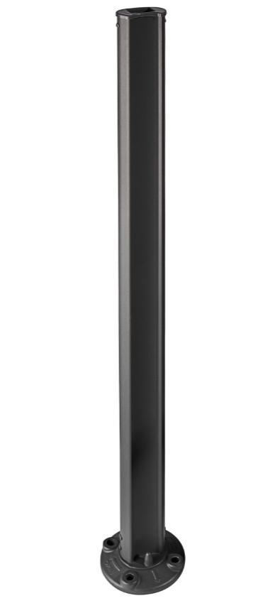 KONIFERA Seitenarmmarkise »Seitenmarkise«, BxH: 600x160 cm B77960508 UVP 169,99€ | KONIFERA Seitenarmmarkise Seitenmarkise BxH 600x160 cm B77960508 UVP 16999 333304054800 3