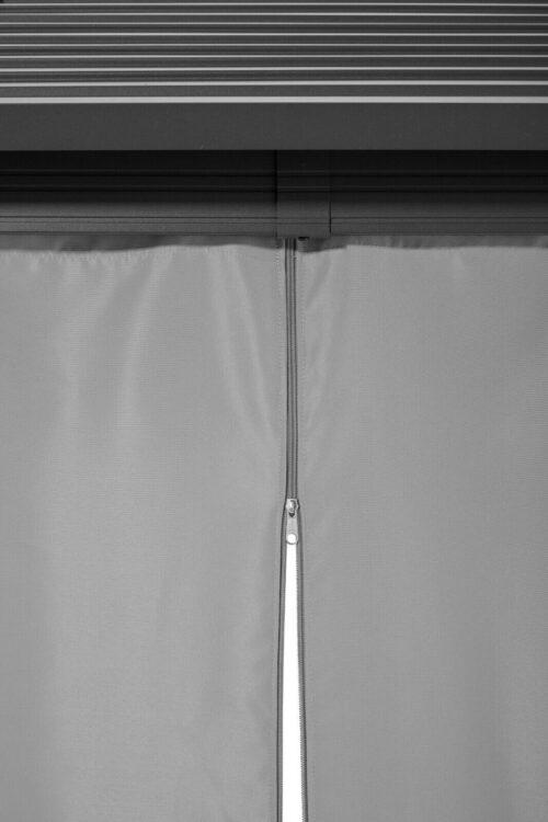 KONIFERA Seitenteile für Pavillon Barbadosfür 3x4m 4 Stk. B14874613 UVP 89,99 € | KONIFERA Seitenteile fr Pavillon Barbadosfr 3x4 m 4 Stk B14874613 UVP 8999 233559218084 2