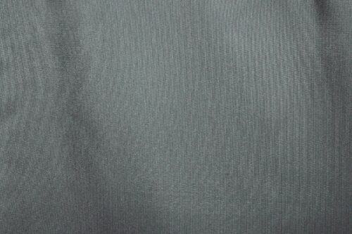 KONIFERA Seitenteile für Pavillon 3x3m Salina1 B88028131/62752236 UVP 59,99€ | KONIFERA Seitenteile fr Pavillon Salina 1 B88028131 UVP 6999 233410463555 2