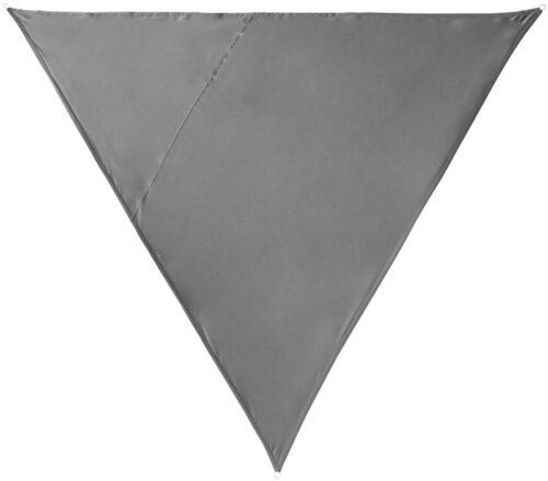 KONIFERA Sonnensegel anthrazit Dreieck 300x300x300cm B41653068/74826816/83407930 UVP 35,99€ | KONIFERA Sonnensegel Dreieck 300x300x300 cm B74826816 UVP 2199 333231246471