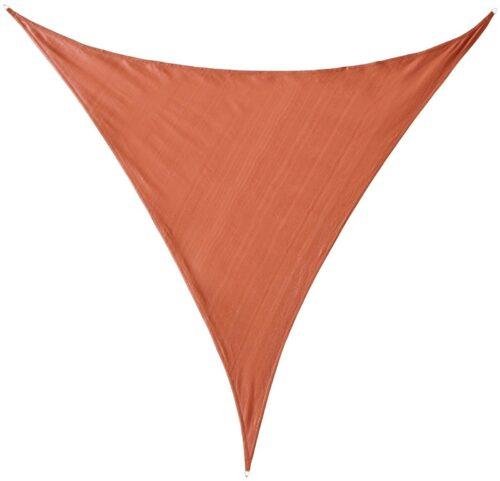 KONIFERA Sonnensegel Dreieck 300x300x300cm B8340793064 UVP 39,99€ | KONIFERA Sonnensegel Dreieck 300x300x300 cm L8340793064 UVP 3999 233550760307