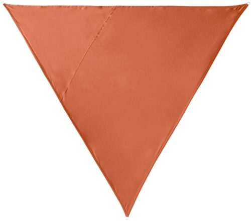 KONIFERA Sonnensegel Dreieck 360x360x360cm B57712412 UVP 26,99€ | KONIFERA Sonnensegel Dreieck 360x360x360 cm B57712412 UVP 2699 333311149096