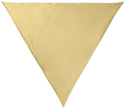 KONIFERA Sonnensegel Dreieck 500x500x500cm B13783506 UVP 31,99€ | KONIFERA Sonnensegel Dreieck 500x500x500 cm B13783506 UVP 3199 233384802219
