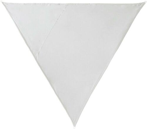KONIFERA Sonnensegel Dreieck 500x500x500cm B72946918/82499335/89129124 UVP 39,99€   KONIFERA Sonnensegel Dreieck 500x500x500 cm B7294691882499335 UVP 4999 233550760312
