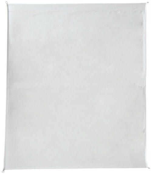 KONIFERA Sonnensegel Viereck 360x360cm B79885241/31152341 UVP 34,99€ | KONIFERA Sonnensegel Viereck 360x360 cm B7988524131152341 UVP 6999 232832426049 2