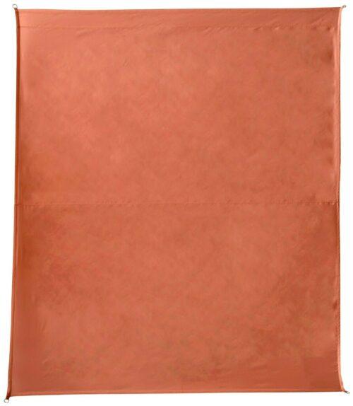 KONIFERA Sonnensegel orange Viereck 360x360cm B34873223 UVP 34,99€ | KONIFERA Sonnensegel Viereck 360x360 cm B82653055 UVP 3499 233415206222 2