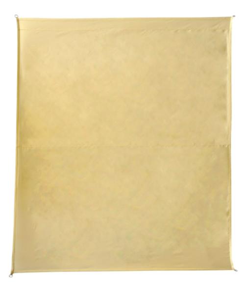 KONIFERA Sonnensegel crèmefarben Viereck 400x500cm B31551647 UVP 41,99€ | KONIFERA Sonnensegel Viereck 400x500 cm B31551647 UVP 4199 233302036058 2