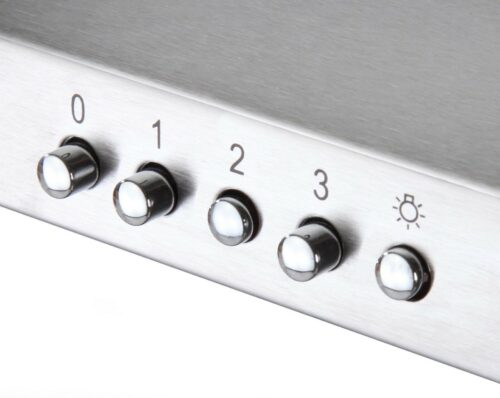 Kaminhaube Leistung bis zu 275 m³/h edelstahl B552207 UVP 99,99€ | Kaminhaube Leistung bis zu 275 mh edelstahl B552207 UVP 9999 333142418578 3