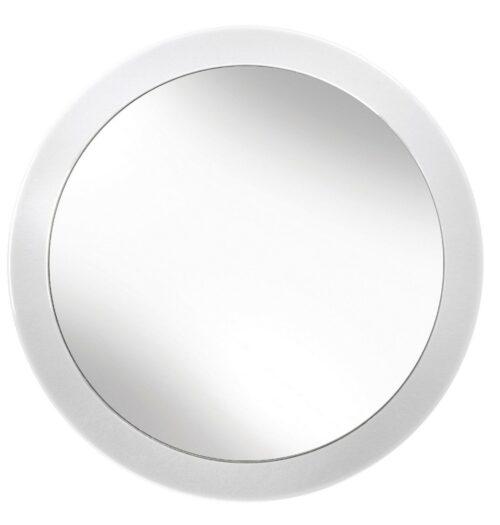 Kleine Wolke Spiegel / Badspiegel Easy Mirror Breite 15,3 cm ehemalig UVP 17,99 € B506531 | Kleine Wolke Spiegel Badspiegel Easy Mirror Breite 153 cm UVP 1799 B506531 232610522655