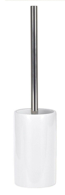 Kleine Wolke WC-Garnitur Pur Shiny weiß B553761 ehemalige UVP 29,99€ | Kleine Wolke WC Garnitur Pur Shiny B553761 UVP 2599 333568230930