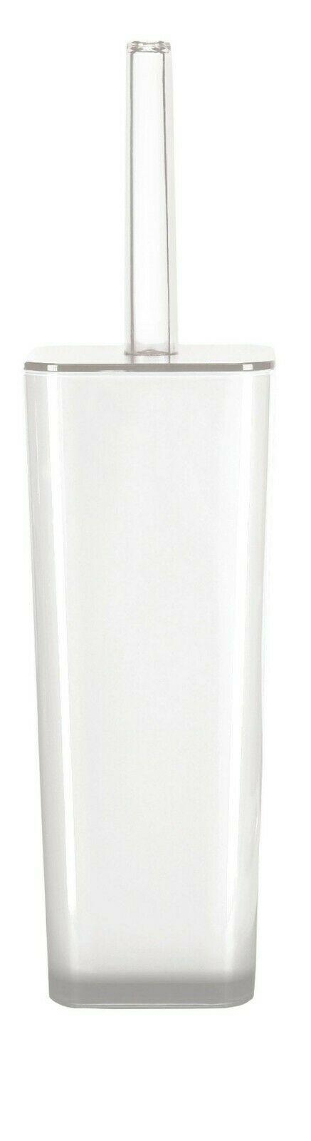 KleineWolke WC-Garnitur Easy B549627 ehemalige UVP 29,99€   KleineWolke WC Garnitur Easy B549627 UVP 2399 233221046661