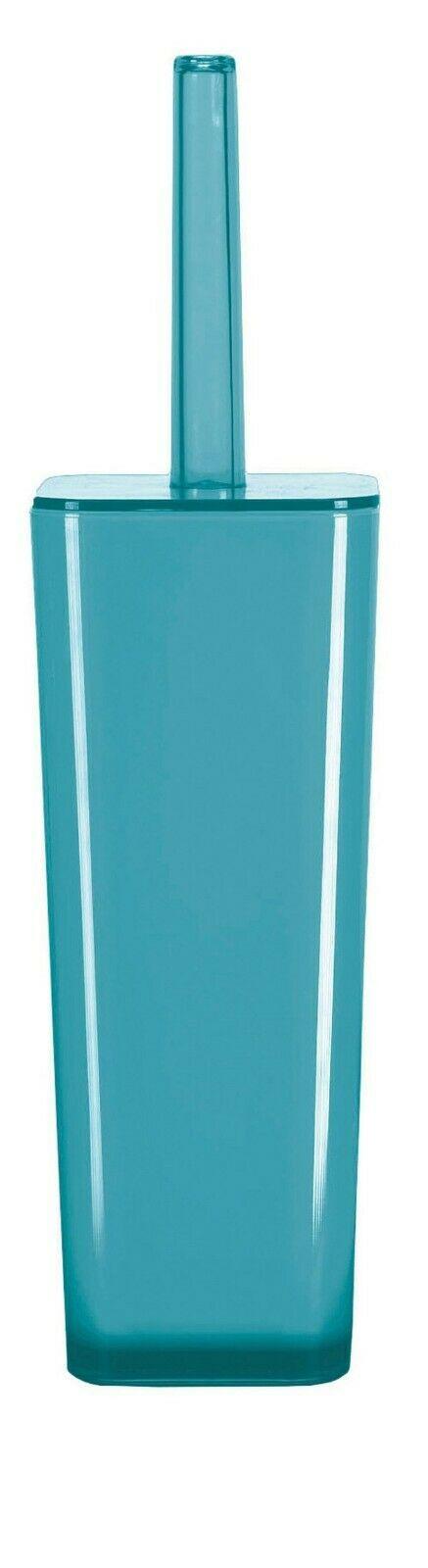 KleineWolke WC-Garnitur »Easy« B624412 UVP 22,99 € | KleineWolke WC Garnitur Easy B624412 UVP 2299 333187698927