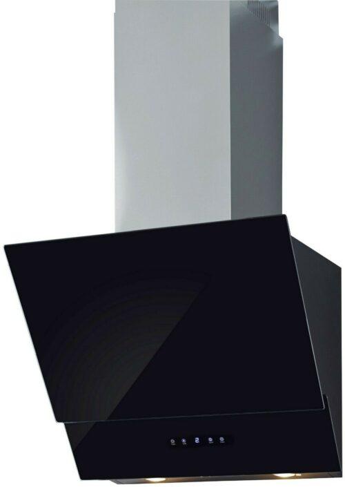 Kopffreihaube Glasschirm 612 m³/h Touch-Control schwarzglas B863269 UVP 249,99€ | Kopffreihaube Glasschirm612 mhTouch Controlschwarzglas B863269 UVP 24999 333276566295
