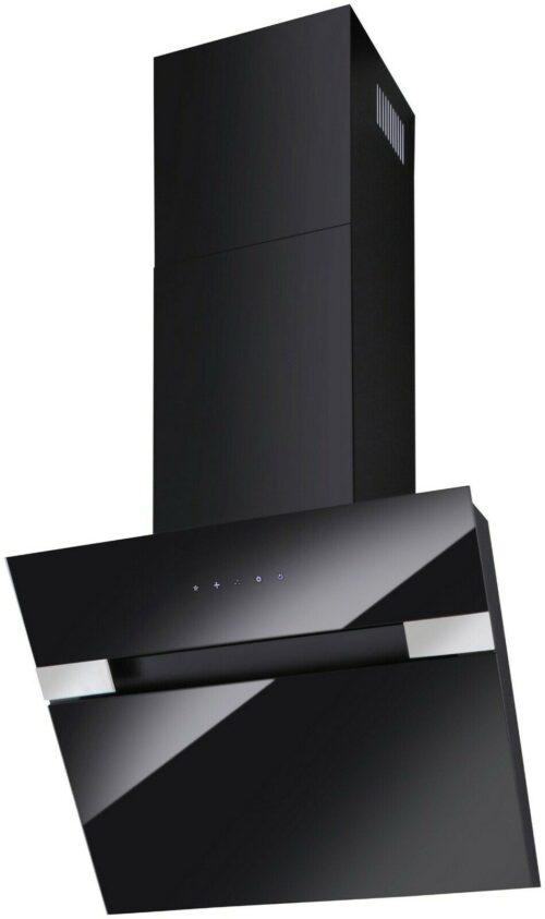 Kopffreihaube Haube Dunstabzugshaube mit Soft-Touch-Control B345336 UVP 179,99€ | Kopffreihaube mit Soft Touch Control B345336 UVP 17999 333160807950