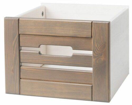 Korbset Bad Landhaus 2er-Set B470406 ehemalig UVP 42,99€ | Korbset Bad Landhaus 2er Set UVP 3999 B470406 232301410249 2
