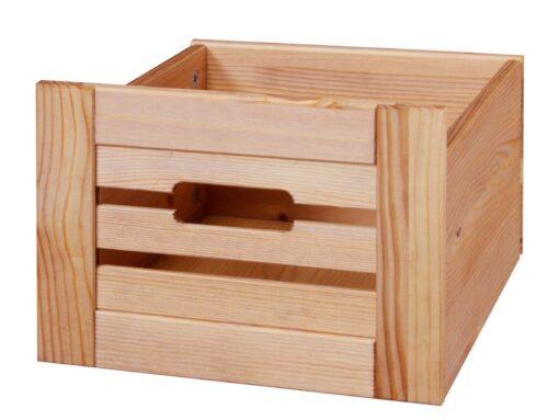 Korbset Venezia Landhaus 3er-Set Kiefer B561000 UVP 54,99€ | Korbset Venezia Landhaus 3er Set Kiefer UVP 5499 B561000 233098388451 2