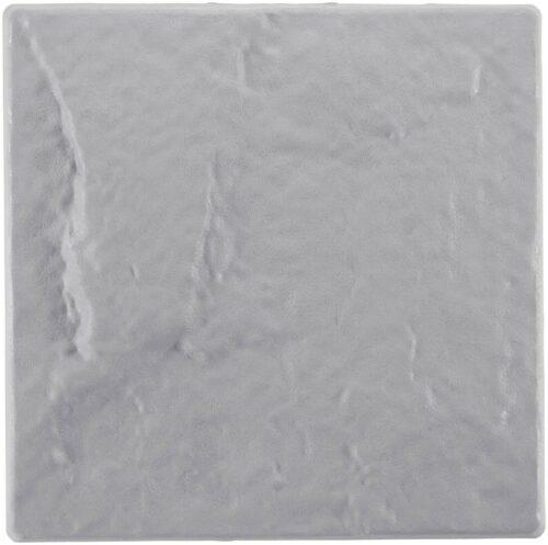 Kunststoff-Fliesen Stone 30x30cm 4 Stück = 0,36m² B17374027 UVP 14,99€ | Kunststoff Fliesen Stone 30x30 cm 4 Stck 036 m B17374027 UVP 1499 333378923401 2