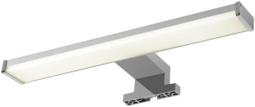 LED-Beleuchtung Luzern Aufsatzleuchte für Spiegel /Spiegelschrank B36313002 UVP 59,99€ | LED Beleuchtung Luzern Aufsatzleuchte fr Spiegel Spiegelschrank B36313002 233185675456 2