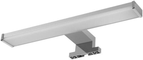LED-Beleuchtung Luzern Aufsatzleuchte für Spiegel /Spiegelschrank B36313002 UVP 59,99€ | LED Beleuchtung Luzern Aufsatzleuchte fr Spiegel Spiegelschrank B36313002 233185675456