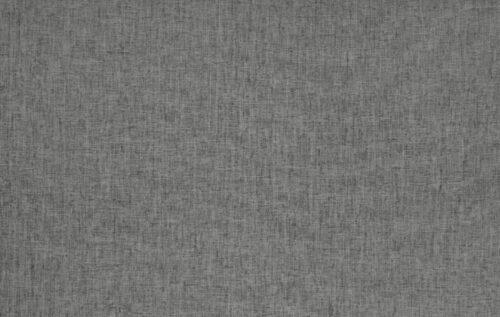 Loungeset Malta 24-tlg. Ecklounge Tisch 69x69 Polyrattan B37667812 ehemalige UVP 999,99€ | Loungeset Malta 24 tlg Ecklounge Tisch 69x69 Polyrattan B37667812 UVP 99999 233305918572 11