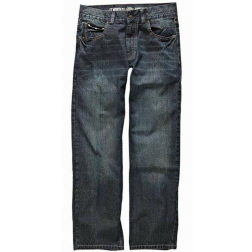 NEU! Dickies Jeans stonewashed Größe 54 UVP 44.99 B1000   NEU Dickies Jeans stonewashed Gre 54 UVP 4499 B1000 233550760316