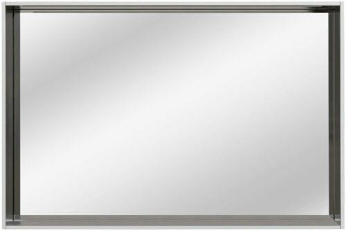 ORISTO Spiegelschrank Bolognie 100cm Breit B832564 UVP 259,99€ | ORISTO Spiegelschrank Bolognie 100 cm Breit B832564 UVP 29999 333094752275 2