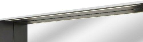 ORISTO Spiegelschrank Bolognie 100cm Breit B832564 UVP 259,99€ | ORISTO Spiegelschrank Bolognie 100 cm Breit B832564 UVP 29999 333094752275 3
