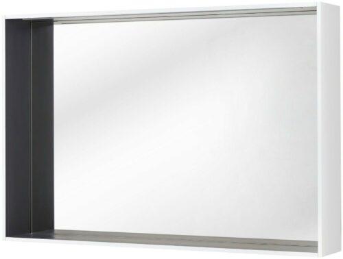 ORISTO Spiegelschrank Bolognie 100cm Breit B832564 UVP 259,99€ | ORISTO Spiegelschrank Bolognie 100 cm Breit B832564 UVP 29999 333094752275