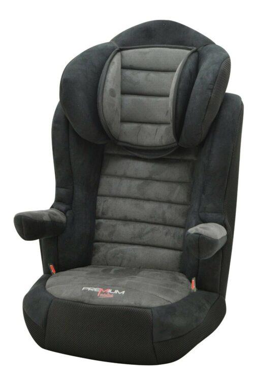 OSANN Kindersitz R-Way SP Premium 15-36 kg Kindersitz B219063 UVP 119,99€ | OSANN Kindersitz R Way SP Premium 15 36 kg Kindersitz UVP 11999 B219063 333112008644