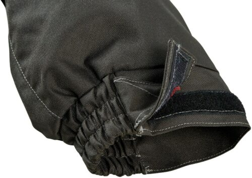 Bosch Pilotenjacke-Jacke WFJ Professional schwarz Größe S B342566 UVP 109,99€   Pilotenjacke Jacke WFJ Professional schwarz Gre S B342566 UVP 10999 233366288633 5