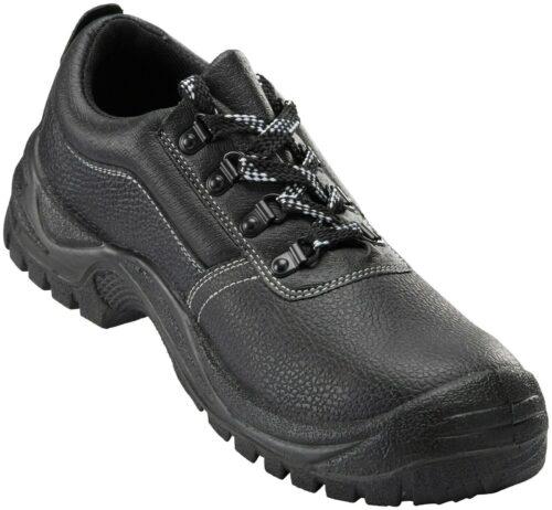Schuhe Sicherheitsstiefel Sicherheitsschuh B79233822 GR 47 UVP 22,99€ | Schuhe Sicherheitsstiefel Sicherheitsschuh B79233822 UVP 2299 233130846480 2