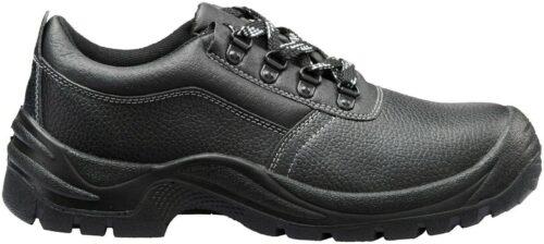 Schuhe Sicherheitsstiefel Sicherheitsschuh B79233822 GR 47 UVP 22,99€ | Schuhe Sicherheitsstiefel Sicherheitsschuh B79233822 UVP 2299 233130846480 3