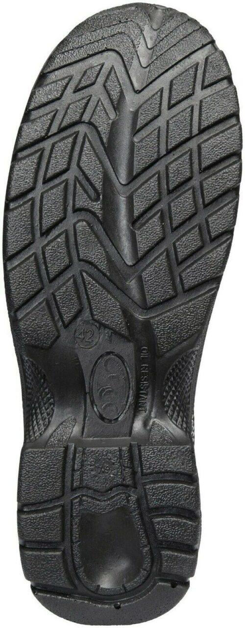 Schuhe Sicherheitsstiefel Sicherheitsschuh B79233822 GR 47 UVP 22,99€ | Schuhe Sicherheitsstiefel Sicherheitsschuh B79233822 UVP 2299 233130846480 4