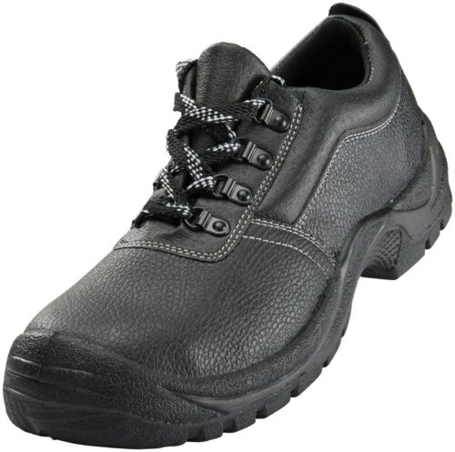 Schuhe Sicherheitsstiefel Sicherheitsschuh B79233822 GR 47 UVP 22,99€ | Schuhe Sicherheitsstiefel Sicherheitsschuh B79233822 UVP 2299 233130846480