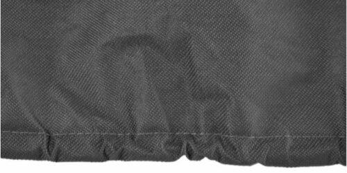 Schutzdach »Schutzhülle«, für 3x4 Pavillon B83101222 UVP 73,49€ | Schutzdach Schutzhlle fr 3x4 Pavillon B83101222 UVP 7349 232940811304 4