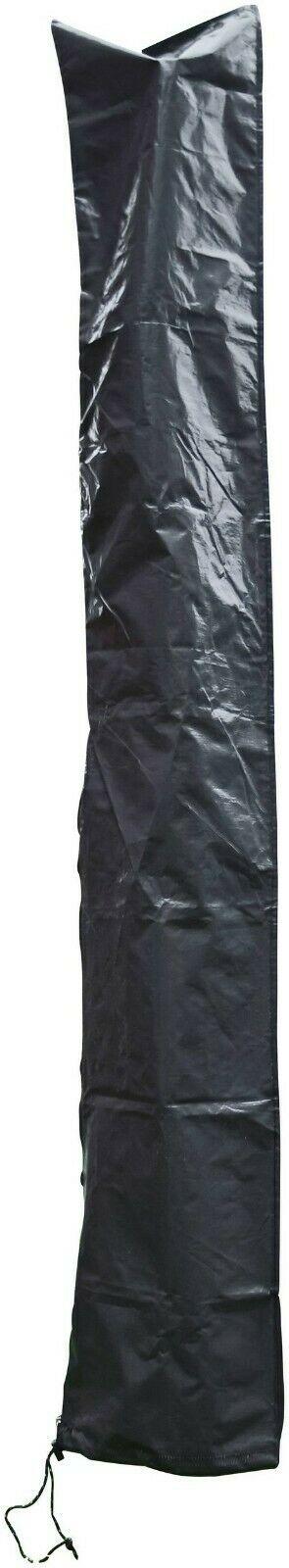 Schutzhülle für Wäschespinnen / Sonnenschirme B549098/76892036 UVP 14,99€ | Schutzhlle fr Wschespinnen Sonnenschirme B549098 UVP 1499 233318734544 2