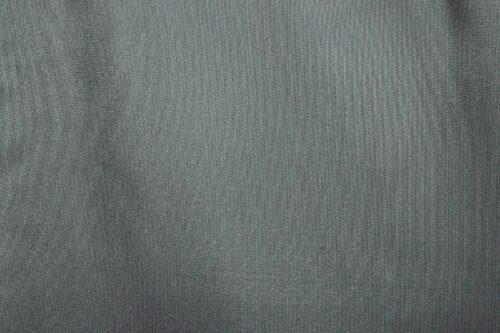 Seitenteile für Pavillon Blätter anthrazit für 3x3m B343722 ehemalig UVP 59,99€ | Seitenteile fr Pavillon Bltter anthrazit fr 3 x 3m UVP 5999 B343722 232341472802 2