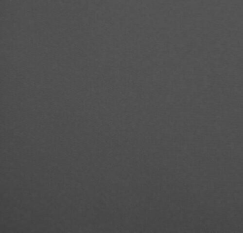 Sichtschutz »Seitenmarkise«, anthrazit, BxH: 600x160 cm B409979 UVP 199,99€ | Sichtschutz Seitenmarkise anthrazit BxH 600x160 cm B409979 UVP 19999 333274701426 6