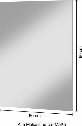 CYGNUS BATH Spiegel Bad Spiegel B15230243 ehemalige UVP 139,99€   Spiegel Bad CYGNUS BATH Spiegel UVP 13999 15230243 233550760330 2
