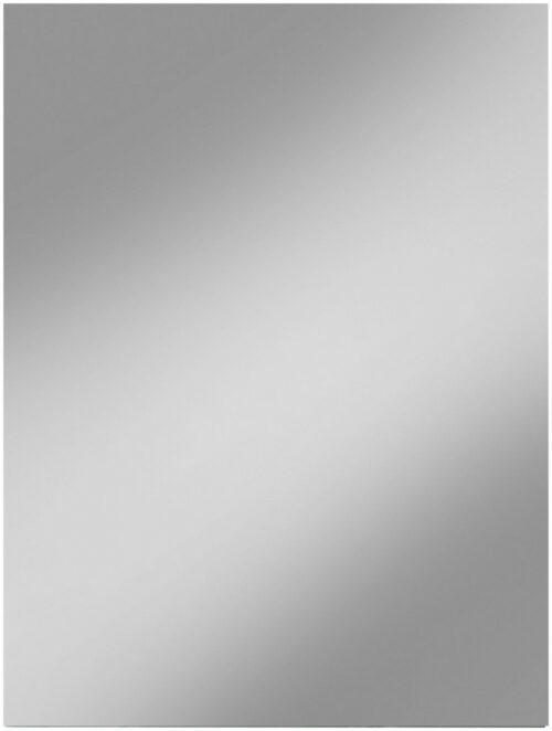CYGNUS BATH Spiegel Bad Spiegel B15230243 ehemalige UVP 139,99€   Spiegel Bad CYGNUS BATH Spiegel UVP 13999 15230243 233550760330