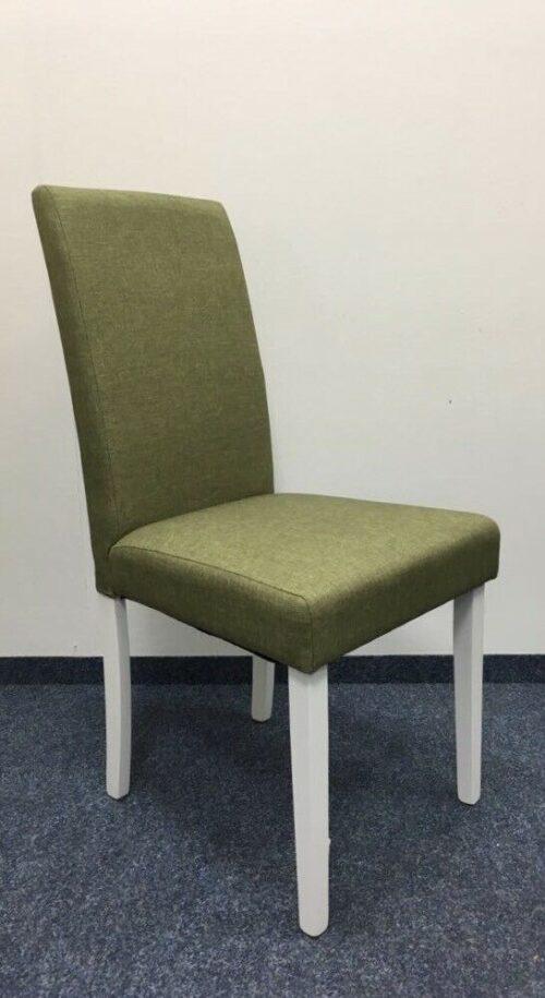 Stuhl Polsterstuhl Küchenstuhl Grün 2-er Set B622623 ehemalig UVP 199,99€ | Stuhl Polsterstuhl Kchenstuhl Grn 2 er Set UVP 19999 622623 332375997132 3